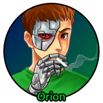 OrionCircle.png